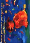 Ok�adka: Powro�niak J�zef, Znam piosenek pi�knych sto z. 1: 50 �atwych melodii ludowych i popularnych dla I roku naucznia